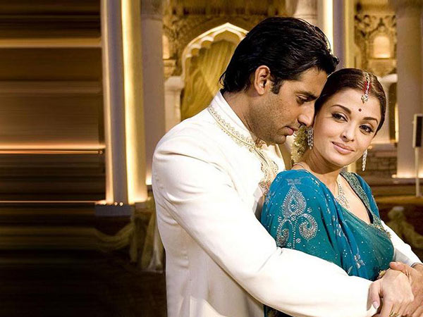 abhishek-bachchan-and-aishwarya-rai-latest-pic-guru